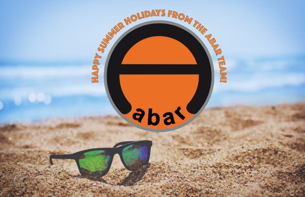 abar holiday